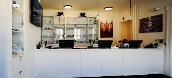 Verilife Marijuana Dispensary | Wareham, MA