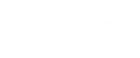 Verilife Black Logo