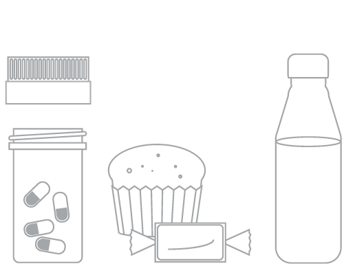 Ingestion_Dosing Icons-03.png